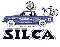 Silca Pumps