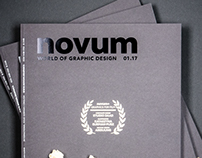 novum 01.17 »graphics in film«