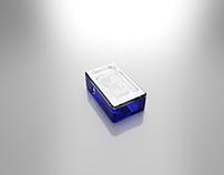 Svapo Box