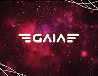 GAIA Press Kit
