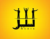 Teeen Media