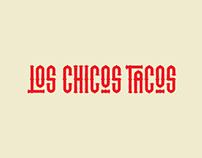 Typography & Logos 4