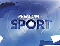 Premium Sport - Opener