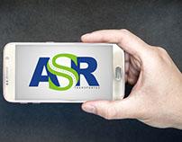 ASR Transportes