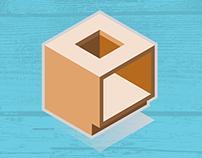 Cabinet UI icons