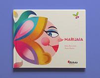 MARIJAIA