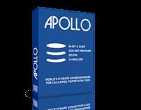 ApolloDB