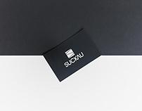 Suckau | Planungsgesellschaft
