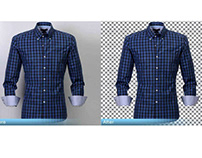 Clipping Path Solution And Uses Of Clipping Path Servic