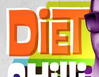 DIET CHILLI