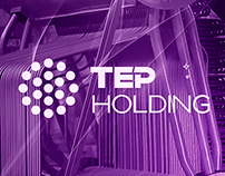 TEP Holding