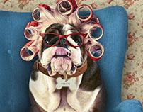 EGY Puppy