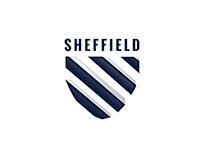 Sheffield Company Logo Design