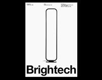 Brightech©