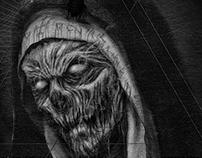 Astaroth -