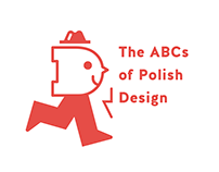 The ABCs of Polish Design / 2017