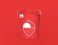Ovocný světozor [Packaging Concept]