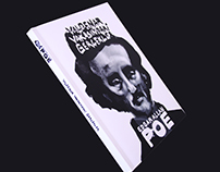Edgar Allan Poe - The Facts in the Case of M.Valdemar