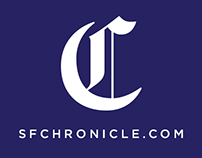 Sfchronicle.com redesign