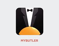 MyButler