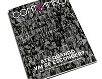 Revista Contramão