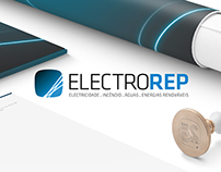 ElectroREP - Stationary | 2014
