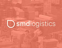 Smd Logistics