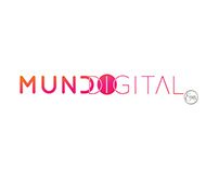 Mundo Digital | Essen