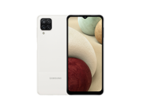 Samsung Galaxy A12 Wallpaper