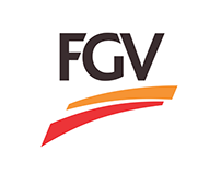 FGV - Annual Report 2016 (Sustainability)