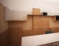 Office S