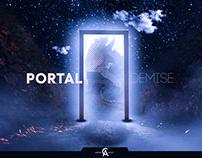 Portal Demise