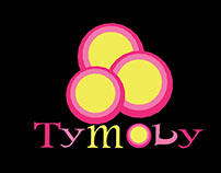 TYMOBY bakery
