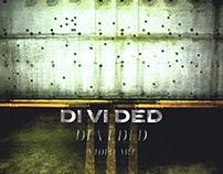 Divided | Video Art
