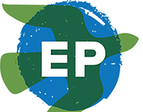 New Logo: East Petersburg Mennonite Church