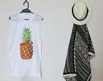 Tshirt Design_04_16