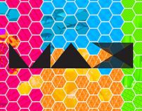 make website -XD to Dw