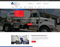 TSP Web Design