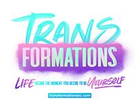 Transformationskc.org