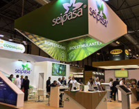 SEIPASA Fruit Attraction 2016