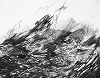 Ejercicios de Tormenta / Storm Excercises