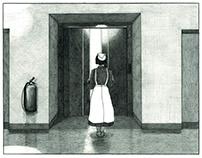 A Women's Hospital | Finkenau Jubilee Brochure (II)