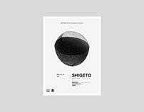 Shigeto