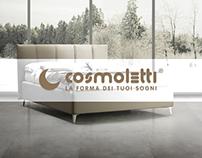 Cosmoletti