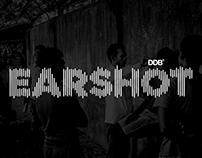 DDB Earshot