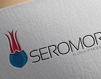 SEROMORIUM