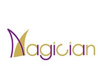 VI DESIGN - MagicianTec