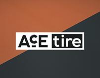 Ace Tire