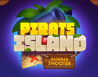 Bubble-Shooter-Pirates-Island