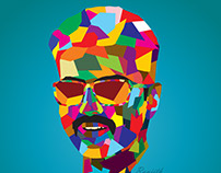 THERI COLOURFUL WPAP